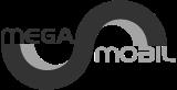 MEGA-mobil.cz