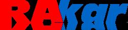 logo Rakar, s.r.o.